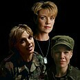 Janet, Sam, and
