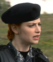 Jaime Ray