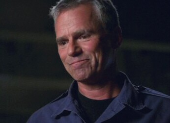 Richard Dean