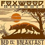 FOXWOOD--Bed & Breakfast