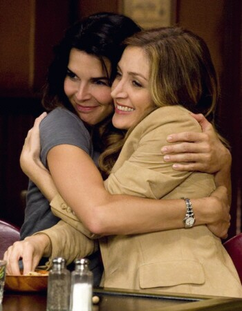Rizzles!
