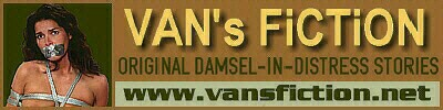 VAN's FiCTiON Angie Banner!