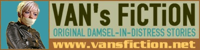 VAN's FiCTiON